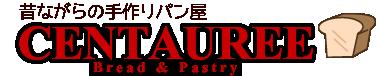 パン・洋菓子 サントレー